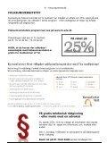 Se nr. 1 - 2013 af TL'eren - Teknisk Landsforbund - Page 6