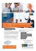 Se nr. 1 - 2013 af TL'eren - Teknisk Landsforbund - Page 7