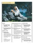 April 2012 Liahona - The Church of Jesus Christ of Latter-day Saints - Page 3