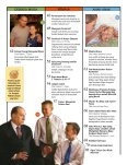 April 2012 Liahona - The Church of Jesus Christ of Latter-day Saints - Page 4