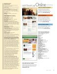 April 2012 Liahona - The Church of Jesus Christ of Latter-day Saints - Page 5