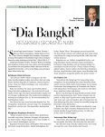 April 2012 Liahona - The Church of Jesus Christ of Latter-day Saints - Page 6
