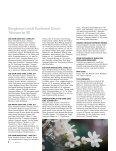 Ceramah-Ceramah Konferensi Umum - The Church of Jesus Christ ... - Page 4