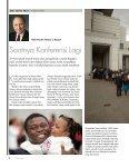 Ceramah-Ceramah Konferensi Umum - The Church of Jesus Christ ... - Page 6