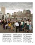 Ceramah-Ceramah Konferensi Umum - The Church of Jesus Christ ... - Page 7