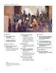 Liahóna, 2013. április - The Church of Jesus Christ of Latter-day Saints - Page 3