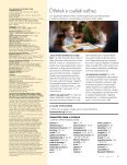 Liahóna, 2013. április - The Church of Jesus Christ of Latter-day Saints - Page 5