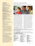 Juillet - Page 5