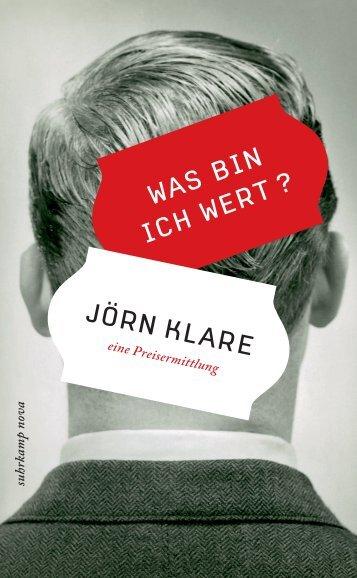 Was bin ich Wert?, eine Preisermittlung - eBook.de