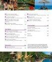 Zeit für Bali - Seite 3