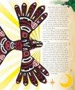 Rund um die Welt - Seite 5
