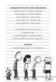 Gregs Tagebuch - Seite 3