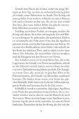 Dunkle Verführung - Buecher.de - Seite 6