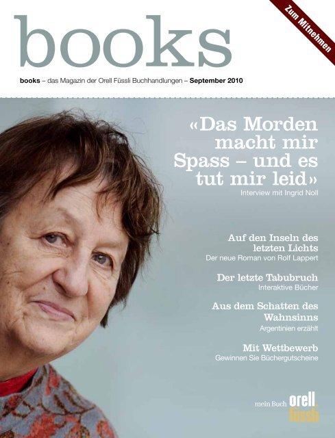 bewältigung reduzie- ren, doch die Vergan - eBook.de