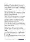 Se prospekt for Gl. Turisten fra dec. 2000 (pdf-fil, 998 kb) - Page 2