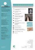 Blad 1 s. 1-14 2011 - JAK - Page 2