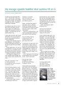 Blad 1 s. 1-14 2011 - JAK - Page 3