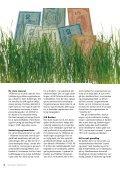 Blad 1 s. 1-14 2011 - JAK - Page 6