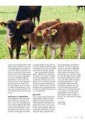 Blad 1 s. 1-14 2011 - JAK - Page 7