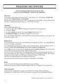 Læs programmet som pdf-fil - Syddansk Universitet - Page 2