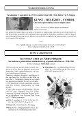Læs programmet som pdf-fil - Syddansk Universitet - Page 5