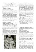 Læs programmet som pdf-fil - Syddansk Universitet - Page 6