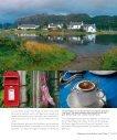 Zeit für Schottland - Seite 7