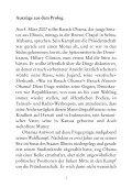BARACK OBAMA - Seite 4
