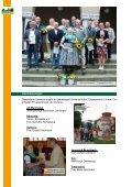 Broschüre zum Wettbewerb - Seite 6
