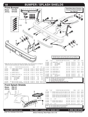 1972 C10 Wiring Harness 1972 C10 Headlight Wiring Diagram