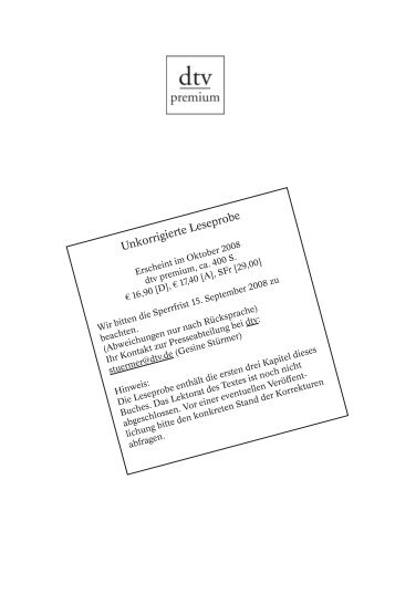 Bugliosi, Bush LP, 03.07.08.indd