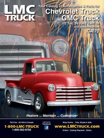 47-59 - LMC Truck