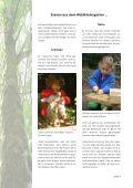 Oktober - Seite 4