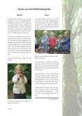 Oktober - Seite 5