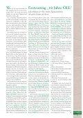 10 Jahre Österreichische Lymph-Liga Vorträge der ... - Page 3