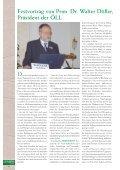 10 Jahre Österreichische Lymph-Liga Vorträge der ... - Page 4