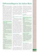 10 Jahre Österreichische Lymph-Liga Vorträge der ... - Page 7