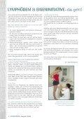 lymph-liga verhandelte mit gesundheitsministerium - Index of - Seite 4