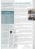 lymph-liga verhandelte mit gesundheitsministerium - Index of - Page 5
