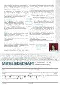 lymph-liga verhandelte mit gesundheitsministerium - Index of - Page 7