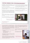 LYMPHödem Nr. 1 2008 - Seite 5