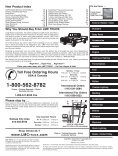 Ford Truck - LMC Truck - Page 3