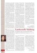 ok LymphLigaXpress3.32 - Index of - Seite 4