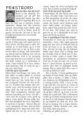 marts - maj 2013.pdf - Hjordkær kirke - Page 3