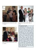 marts - maj 2013.pdf - Hjordkær kirke - Page 5