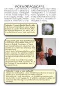 marts - maj 2013.pdf - Hjordkær kirke - Page 7
