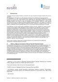 EUROLTA/ EUROVOLT ONLINE Teacher Training Diploma - Index of - Page 3