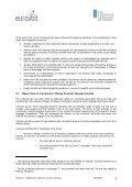 EUROLTA/ EUROVOLT ONLINE Teacher Training Diploma - Index of - Page 4