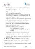 EUROLTA/ EUROVOLT ONLINE Teacher Training Diploma - Index of - Page 5