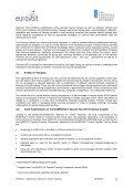 EUROLTA/ EUROVOLT ONLINE Teacher Training Diploma - Index of - Page 6